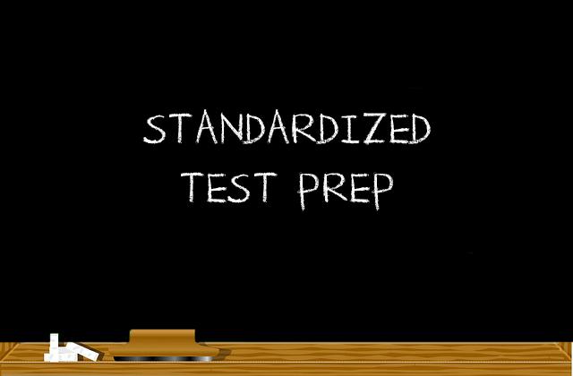 standardtest